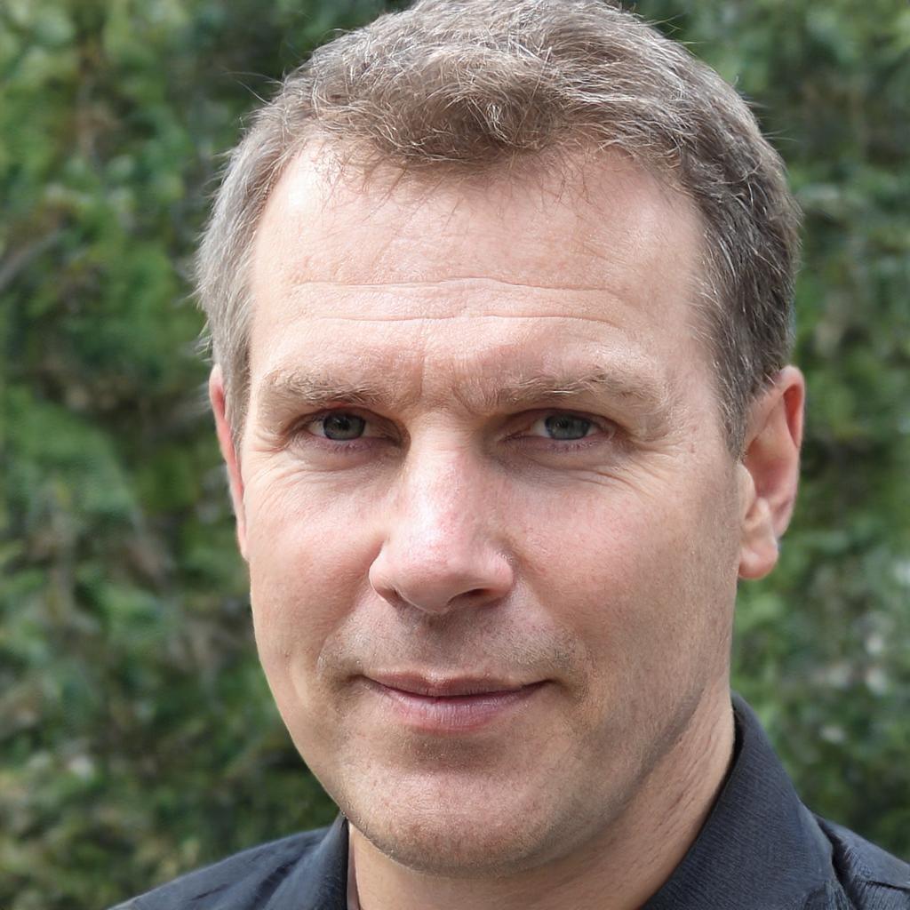 ירון רוזנפלד -  יועץ משכנתאות